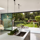 House Four by ADE Architecture (11)