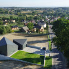 House in Krostoszowice by RS+ Robert Skitek (1)