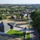 House in Krostoszowice by RS+ Robert Skitek (1)