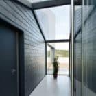 House in Krostoszowice by RS+ Robert Skitek (11)