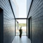 House in Krostoszowice by RS+ Robert Skitek (12)