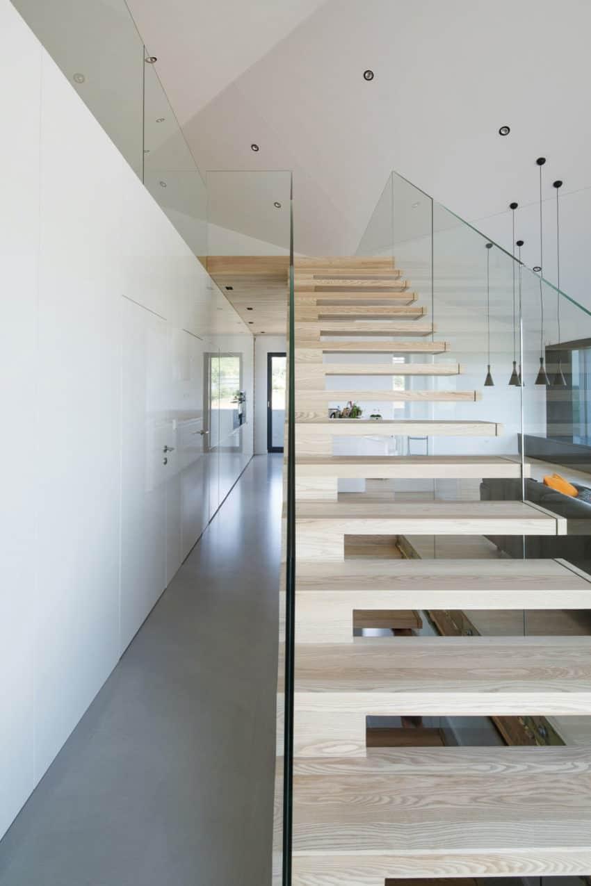 House in Krostoszowice by RS+ Robert Skitek (21)