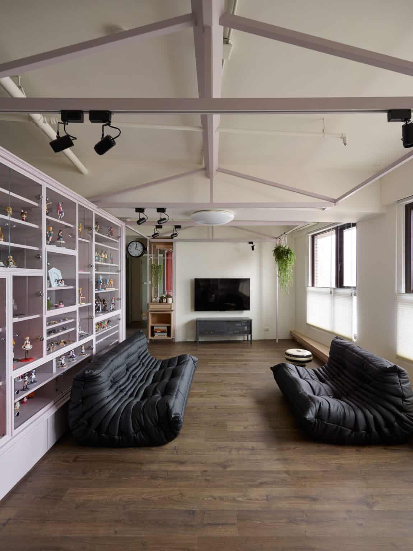 In House by Ganna design (2)