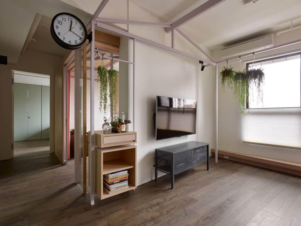 In House by Ganna design (4)