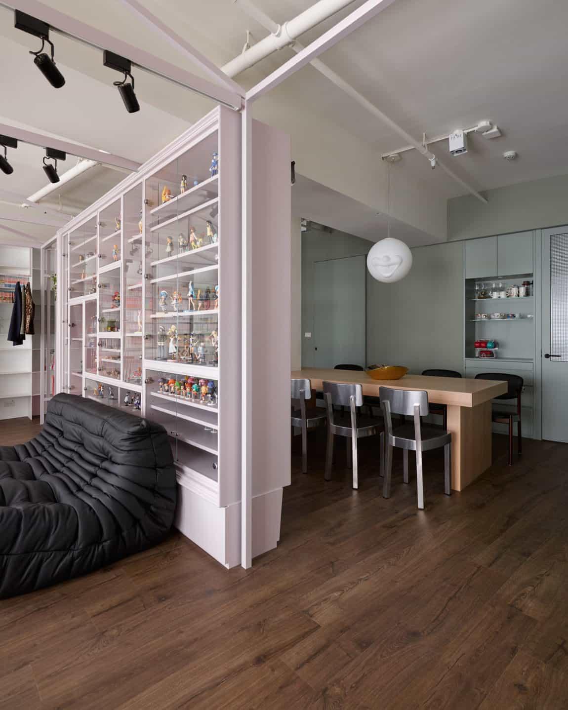 In House by Ganna design (5)