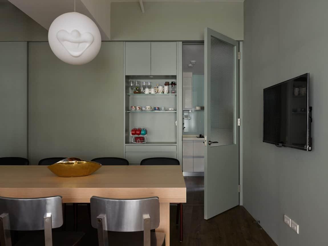In House by Ganna design (6)