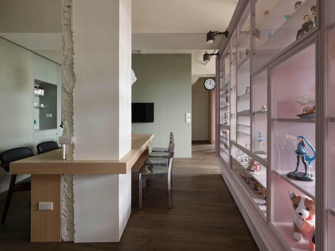 In House by Ganna design (7)