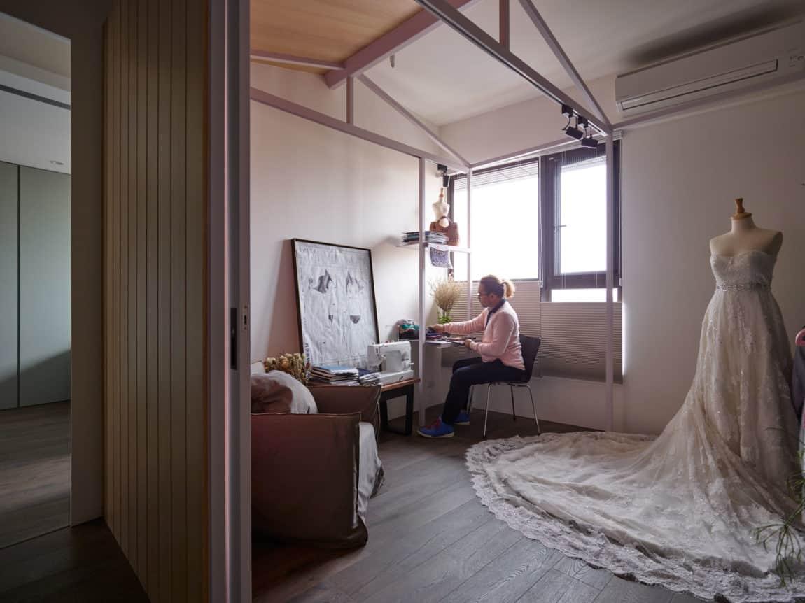 In House by Ganna design (9)
