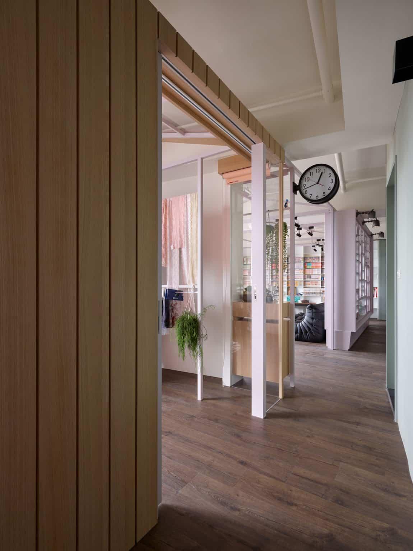 In House by Ganna design (10)