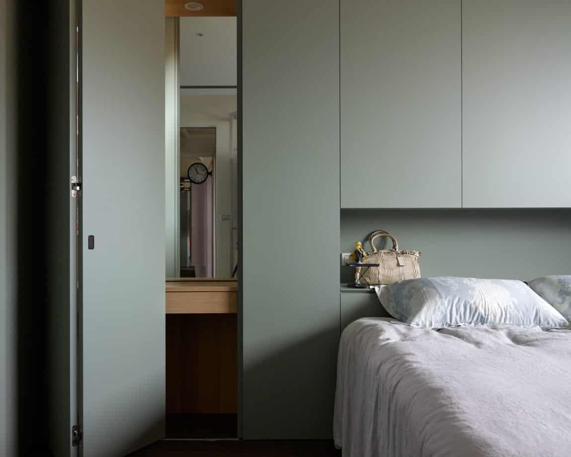 In House by Ganna design (11)