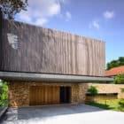 KAP-House by ONG&ONG Pte Ltd (1)