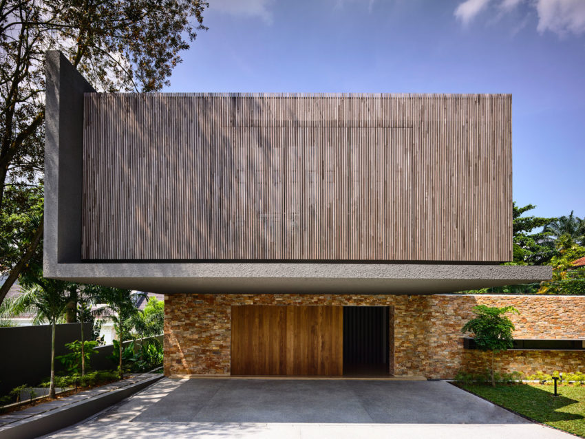 KAP-House by ONG&ONG Pte Ltd (2)