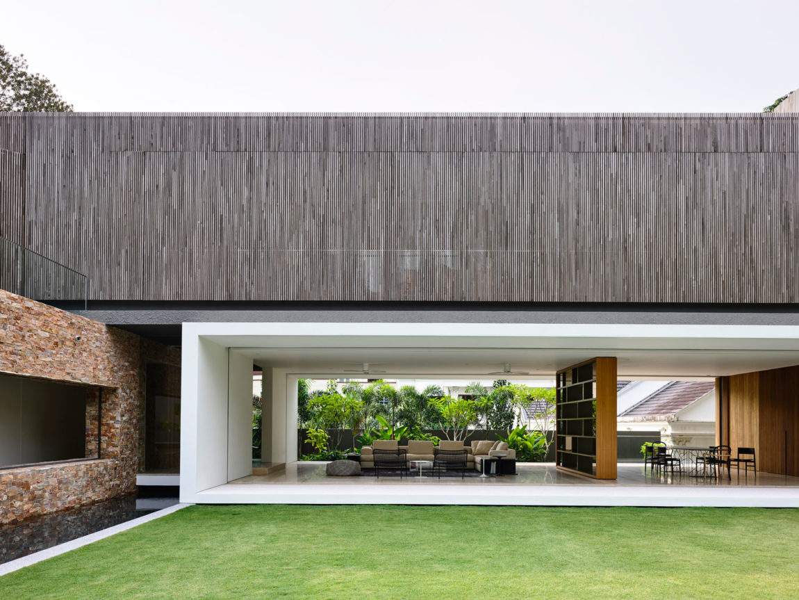 KAP-House by ONG&ONG Pte Ltd (4)