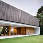 KAP-House by ONG&ONG Pte Ltd (5)
