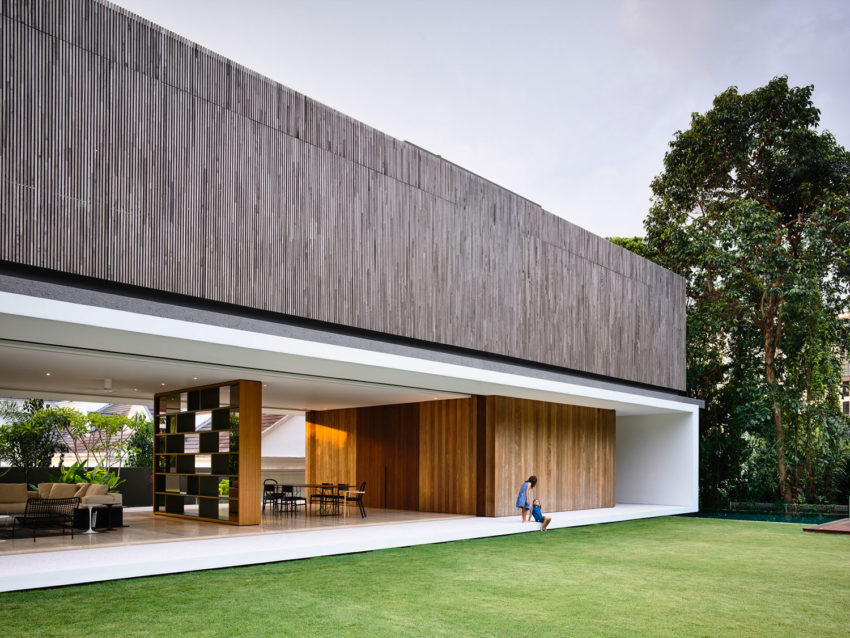 KAP-House by ONG&ONG Pte Ltd (5)