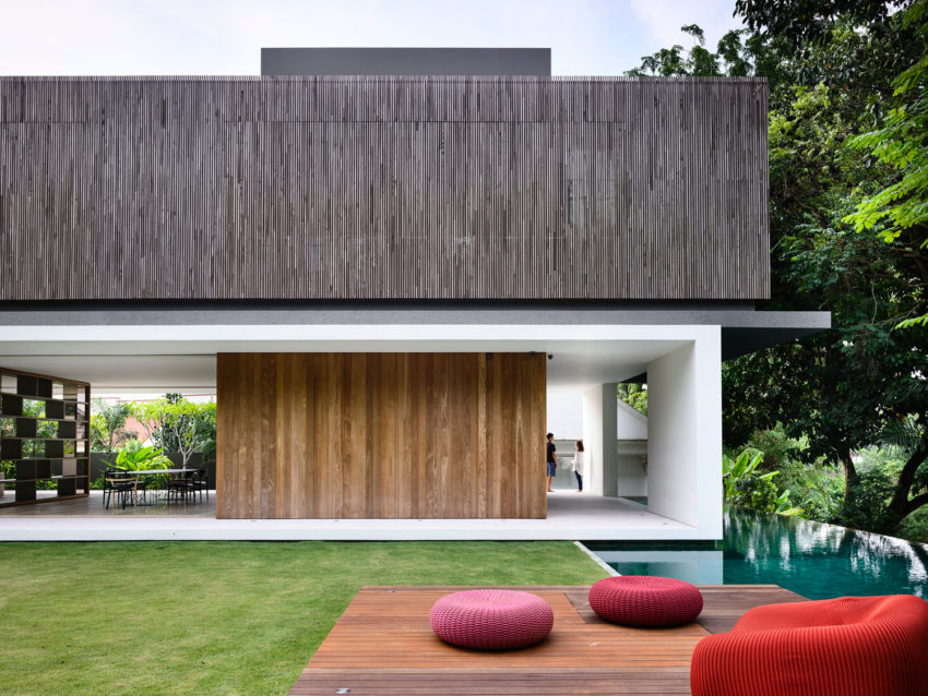 KAP-House by ONG&ONG Pte Ltd (6)