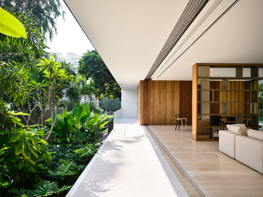 KAP-House by ONG&ONG Pte Ltd (7)