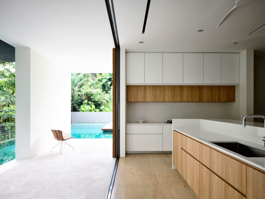 KAP-House by ONG&ONG Pte Ltd (8)