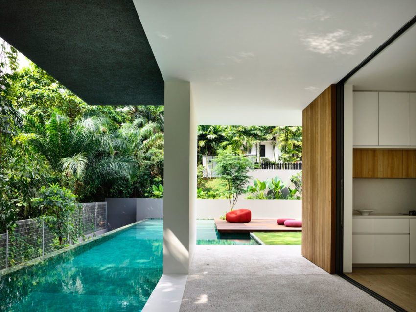 KAP-House by ONG&ONG Pte Ltd (9)