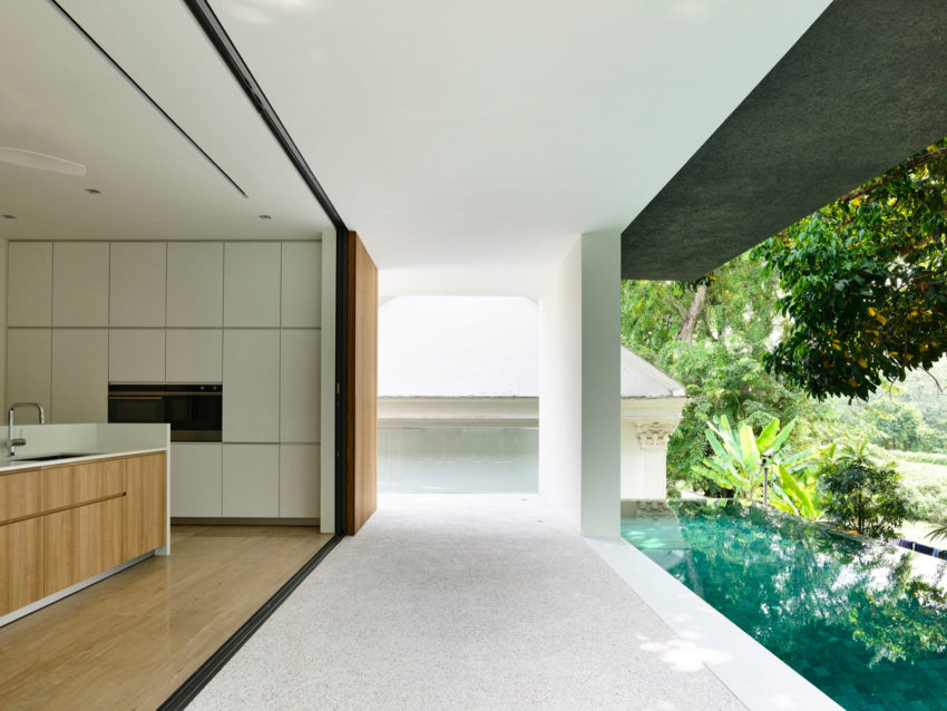 KAP-House by ONG&ONG Pte Ltd (10)