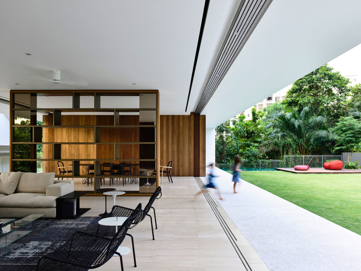 KAP-House by ONG&ONG Pte Ltd (12)