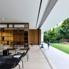 KAP-House by ONG&ONG Pte Ltd (12)