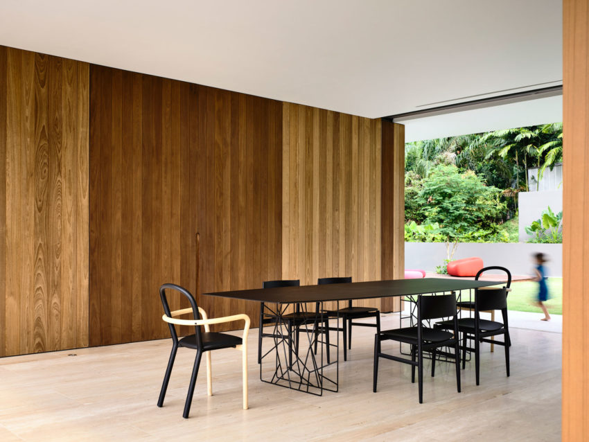 KAP-House by ONG&ONG Pte Ltd (13)