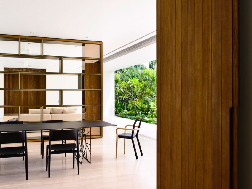KAP-House by ONG&ONG Pte Ltd (14)