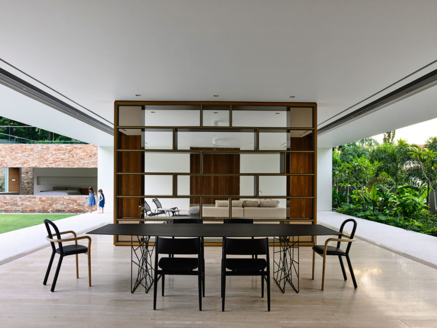 KAP-House by ONG&ONG Pte Ltd (15)