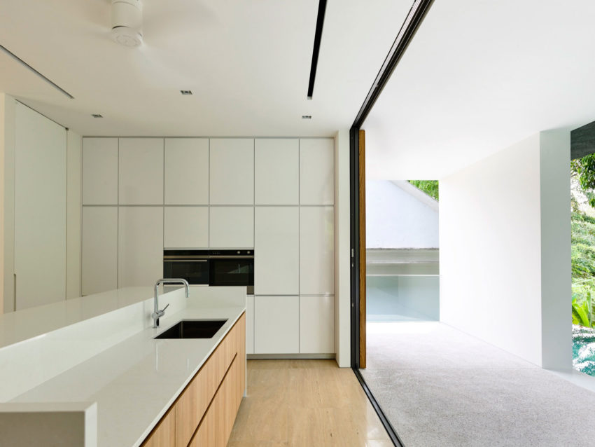KAP-House by ONG&ONG Pte Ltd (16)