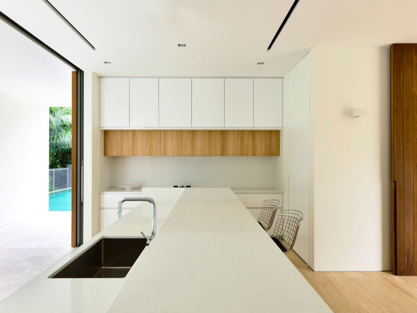 KAP-House by ONG&ONG Pte Ltd (17)