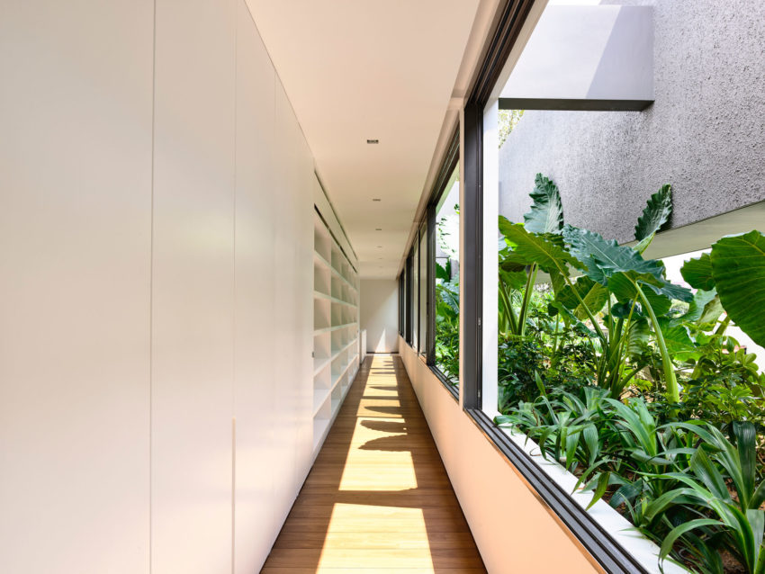 KAP-House by ONG&ONG Pte Ltd (18)