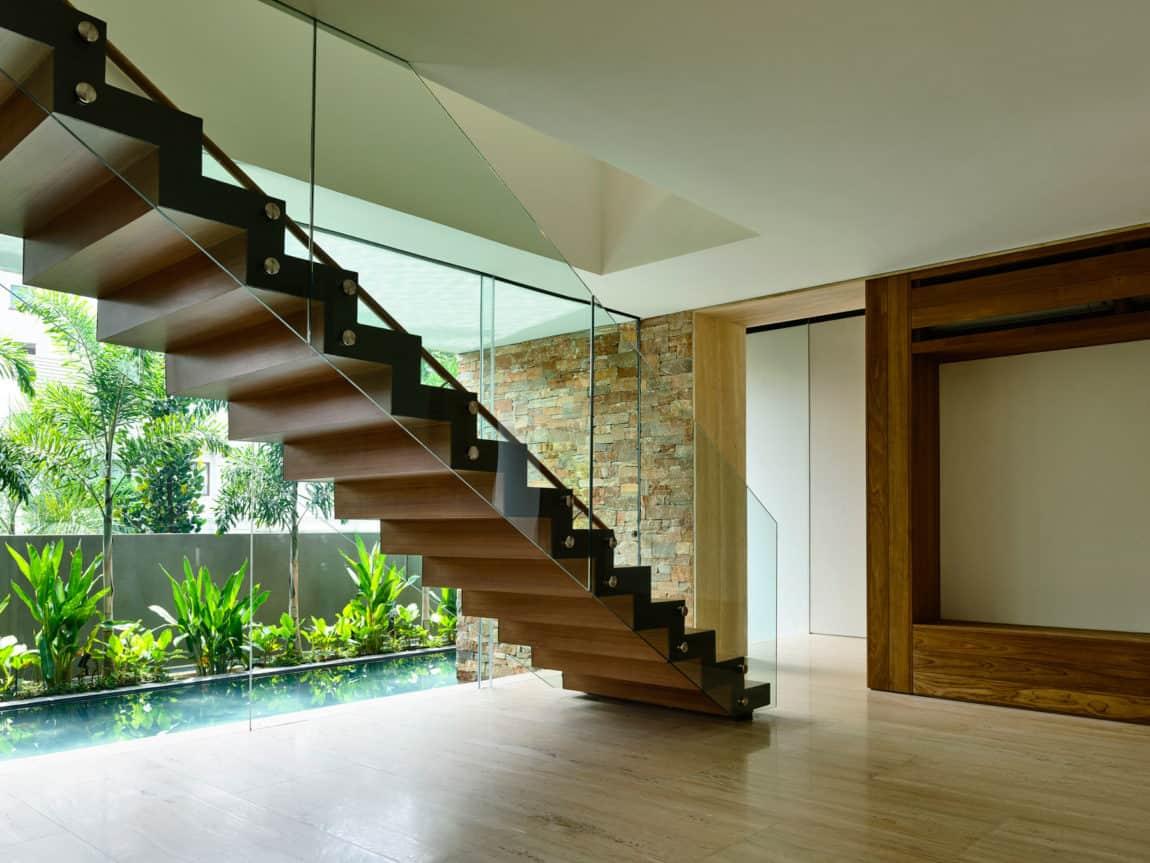 KAP-House by ONG&ONG Pte Ltd (20)