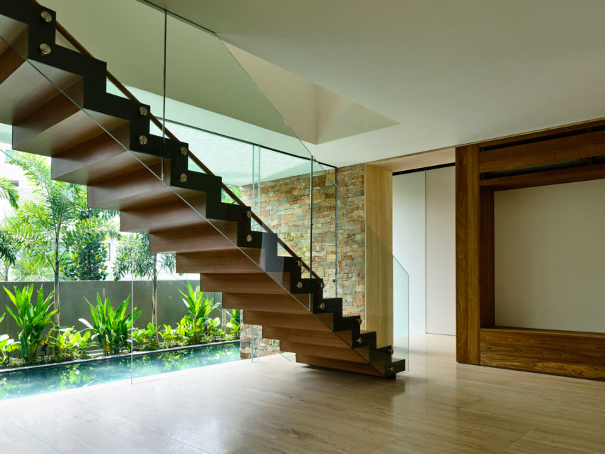 KAP-House by ONG&ONG Pte Ltd (20)