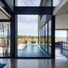 Lahinch House by Lachlan Shepherd Architects (6)