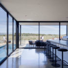 Lahinch House by Lachlan Shepherd Architects (12)
