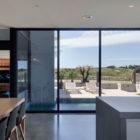 Lahinch House by Lachlan Shepherd Architects (14)