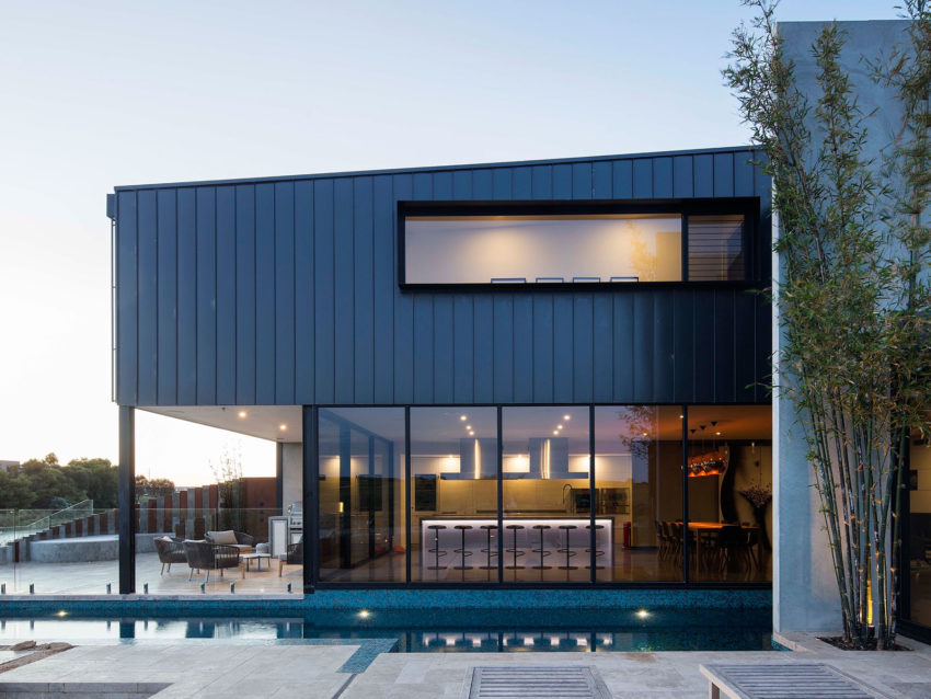 Lahinch House by Lachlan Shepherd Architects (23)