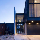 Lahinch House by Lachlan Shepherd Architects (24)