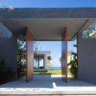 Malouna Villas by Sicart & Smith Architects (2)