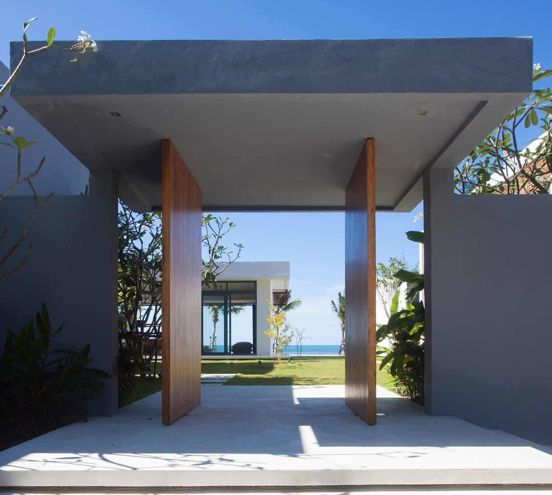 Malouna Villas by Sicart & Smith Architects (2)