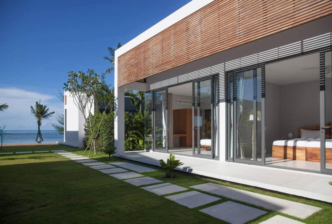 Malouna Villas by Sicart & Smith Architects (5)