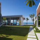 Malouna Villas by Sicart & Smith Architects (6)