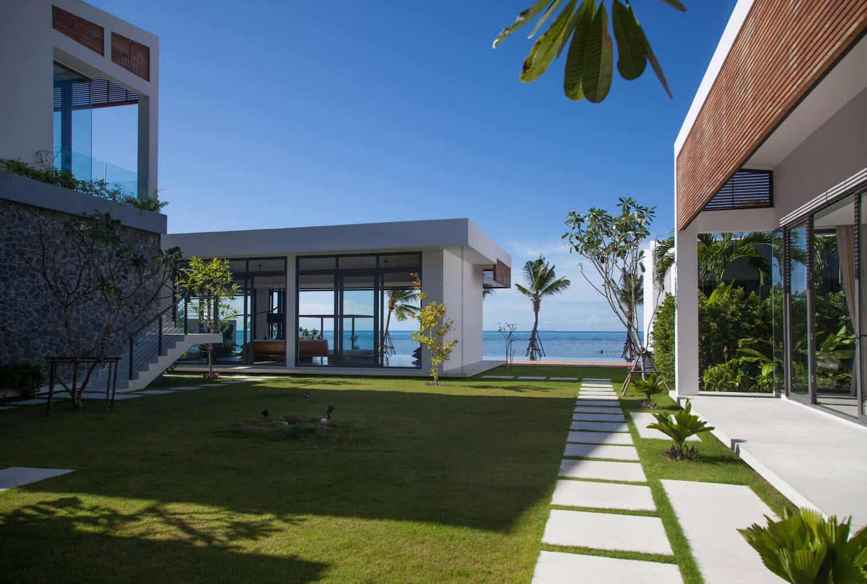 Malouna Villas by Sicart & Smith Architects (6)