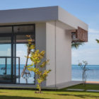 Malouna Villas by Sicart & Smith Architects (7)