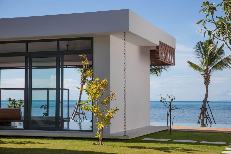 Malouna Villas by Sicart & Smith Architects (7)