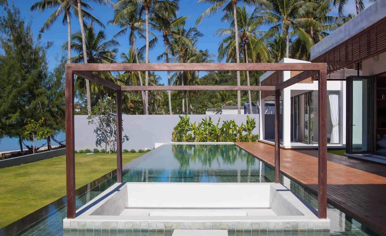 Malouna Villas by Sicart & Smith Architects (10)