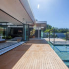 Malouna Villas by Sicart & Smith Architects (13)