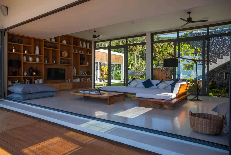 Malouna Villas by Sicart & Smith Architects (14)