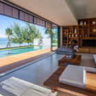 Malouna Villas by Sicart & Smith Architects (15)